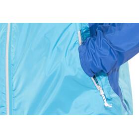 Dare 2b Precept - Chaqueta Hombre - azul
